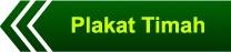 http://www.plakatexpress.com/2014/03/plakat-timah.html