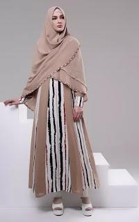 Model Hijab Terbaik Di Toko Online Hijup