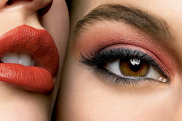 rojo-makeup-moda-tendencia-imperial