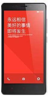 Melihat Kelebihan dan Kekurangan Xiaomi Redmi Note  Melihat Kelebihan dan Kekurangan Xiaomi Redmi Note 2
