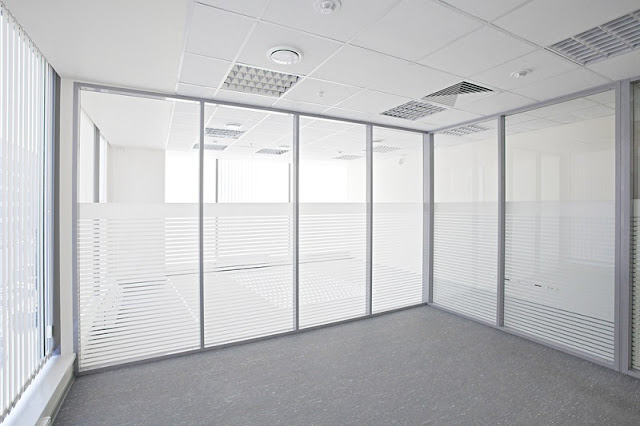 frosted window film scoresby