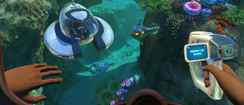 subnautica-game-pc-xbox-one