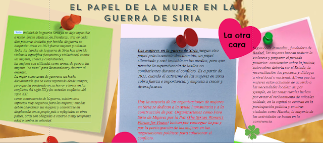 http://majodoma74.wixsite.com/mujerensiria