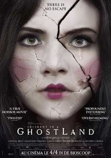 Ghostland Legendado Online