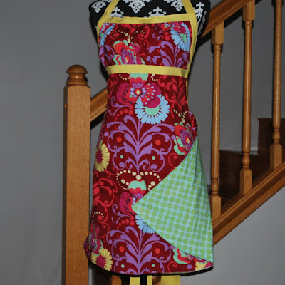 https://www.etsy.com/listing/184554737/reversible-apron-full-apron-womens-apron?ref=hp_rv