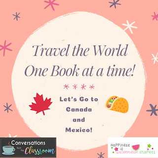 http://www.conversationsfromtheclassroom.com/2019/01/travel-world-one-book-at-time.html