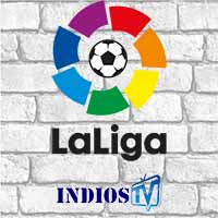 Watch La Liga Spanish Live Stream