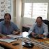 Convenio entre el IPV y la UNAF para el ejercicio de prácticas profesionales