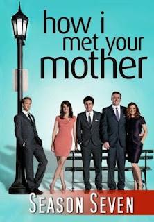 مشاهدة مسلسل How I Met Your Mother الموسم السابع مترجم كامل مشاهدة اون لاين و تحميل  How-i-met-your-mother-seventh-season.7774