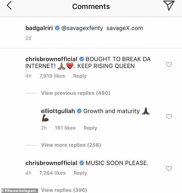 Keep Rising Queen