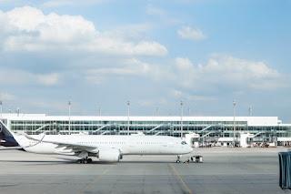 lets-find-out-procedures-for-international-transit