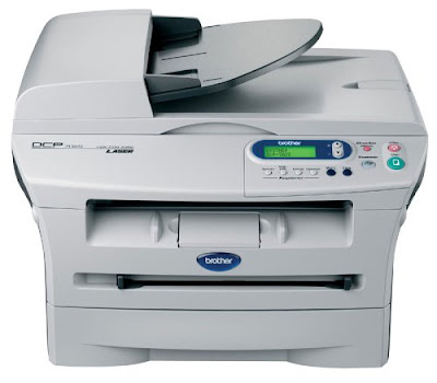 Brother DCP-7025 Driver Downloads