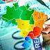 Municípios pedem ao governo mesmo modelo de renegociação de dívidas dos Estados