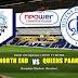 Agen Bola Terpercaya - Prediksi Preston North End vs Queens Park Rangers 4 Agustus 2018