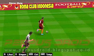 Download Mod Texture Pes Jogress All Stadium Full HD Terbaru