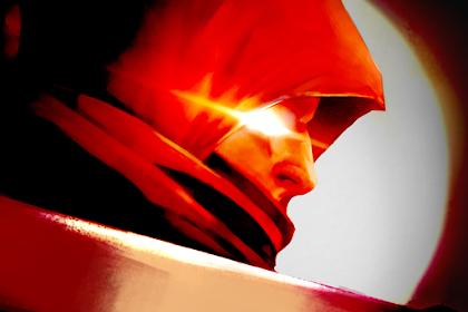 Shadow of Death: Dark Knight - Stickman Fighting apk 1.32.0.1 mod money