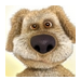 Talking Ben The Dog Free Download for Android
