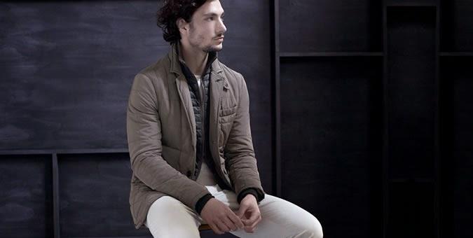 2070cbc42c Bár először érdemes megtalálni a megfelelő szabást, ha most terveztek fehér  nadrágot vásárolni, hiszen hiába divatos mostanság az extra skinny vonal,  ...