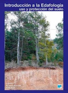 Introduccion a la edafologia - geolibrospdf