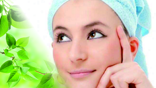 Merawat wajah sangat penting sekali untuk wanita supaya wajahnya tetap  indah dan selalu tampil cantik. Untuk merawat wajah beberapa wanita  melakukan ... 1a6e3bfeec
