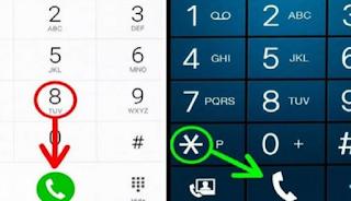 Δεκαπέντε απίθανες λειτουργίες του κινητού σας που δεν ξέρετε ότι υπάρχουν - Βίντεο