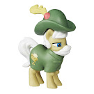 My Little Pony Sweet Apple Acres Single Story Pack Apple Strudel Friendship is Magic Collection Pony