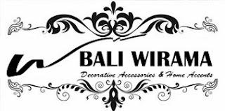 Bali Wirama