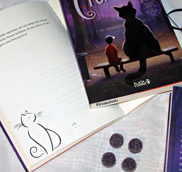 www.dreamsandbooks.com