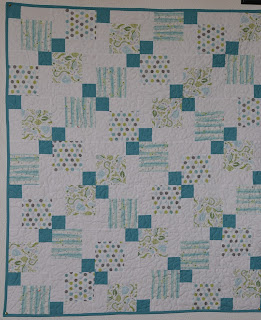 https://www.etsy.com/ca/listing/527443313/blue-green-baby-quilt-patchwork-baby