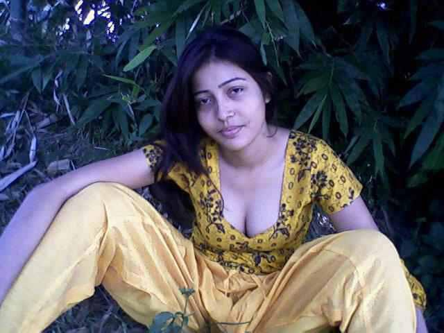 Really. Bangla choti naked ledy pic interesting