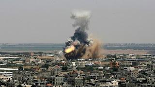Bom Palestina