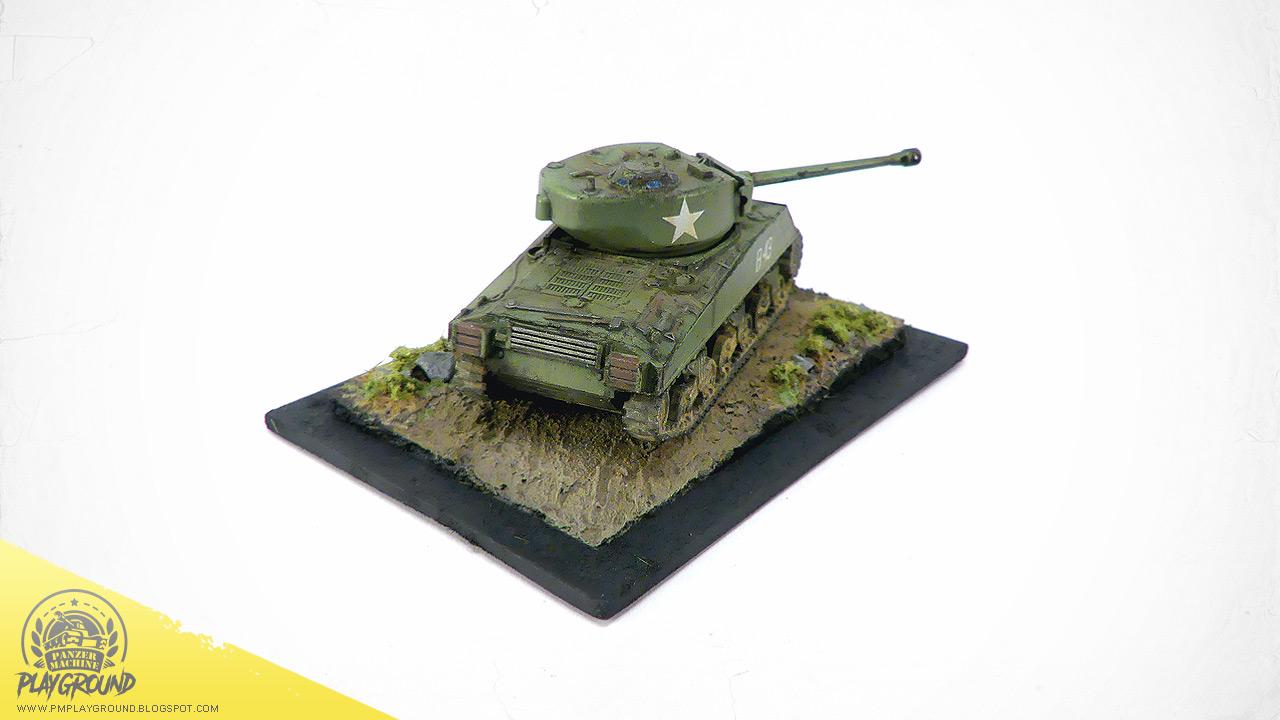 Sherman-M4A2_003.jpg