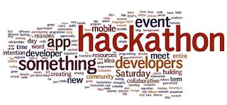 apa itu hackathon