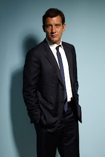 Clive Owen Joins Julianne Moore in Apple Drama LISEY'S STORY From Stephen King and J.J. Abrams