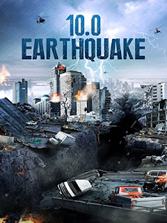 Terremoto – Legendado (2014)