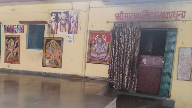 Tourist Places of Dehradun