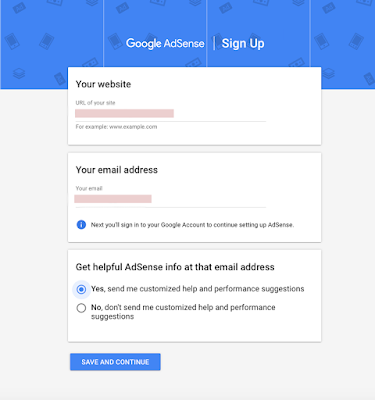 sign-up-google-adsense