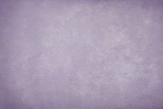 1 purple grunge background