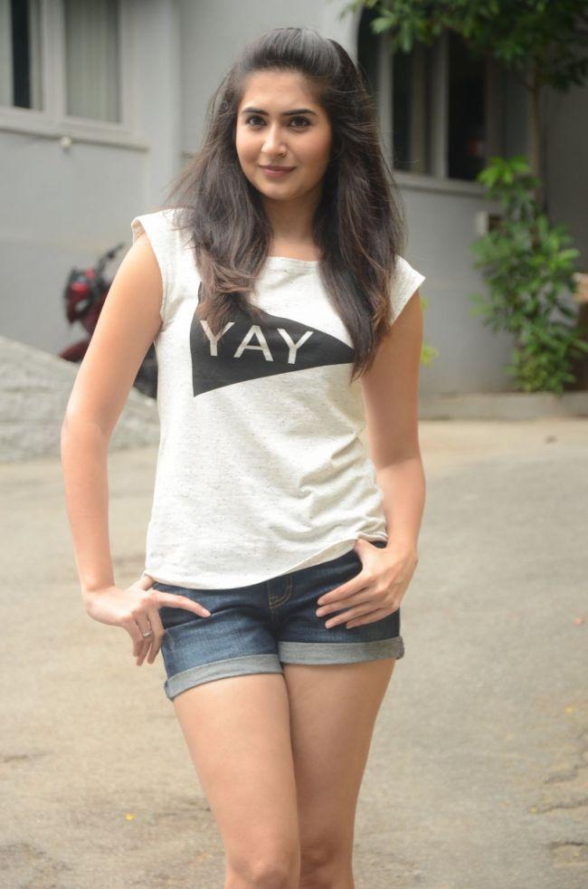 Vyoma Nandi