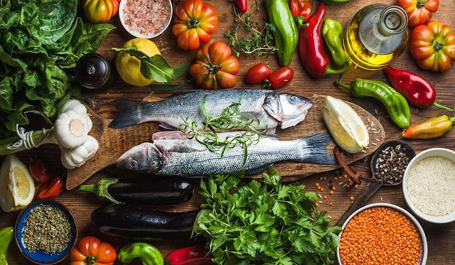 الأغذية والتغذية: سلامة الغذاء- مشكلة الأمن الغذائي- الحالة الغذائية - سلامة الغذاء