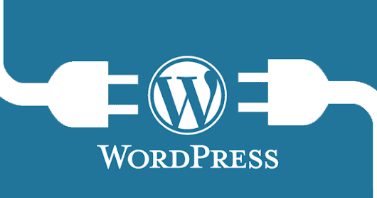 Looking for the Best WordPress 4.9.7 Hosting in Europe?