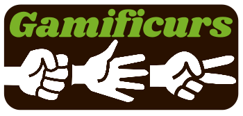 Gamificurs