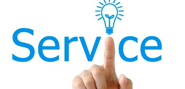 4 Tips Memilih Jasa Service Pompa Air yang Jujur dan Profesional