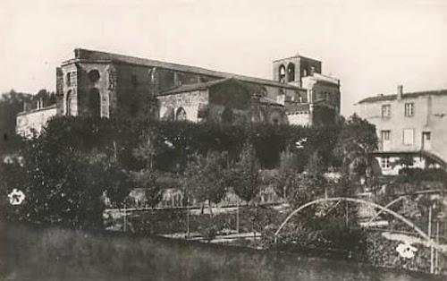Mozac, Puy de dôme