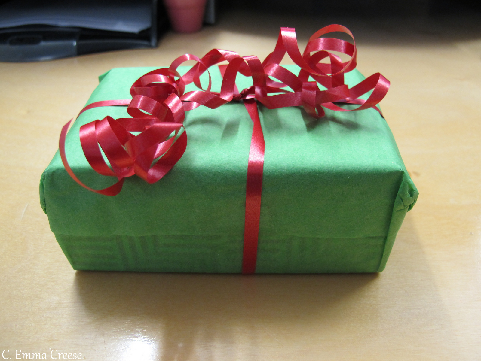 What to buy someone who has everything (a charity gift guide)
