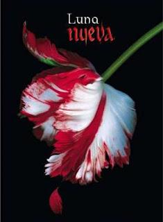 LunaNueva – Stephenie Meyer