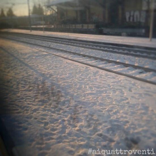 aiquattroventi-treni-neve