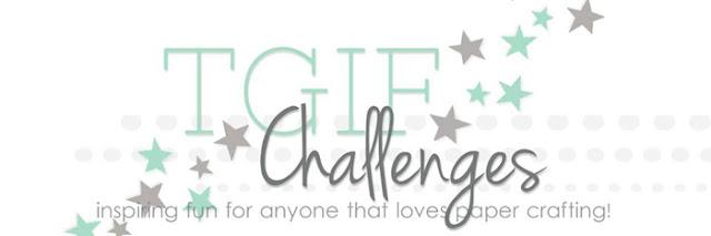 http://tgifchallenges.blogspot.com/2017/03/tgifc98-card-sketch-challenge.html