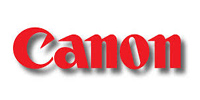Canon Camera Toll Free Number | Canon Printer Scanner Service Centre Number | Canon Camera Helpline Number