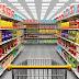 Στροφή των καταναλωτών στα ελληνικά προϊόντα - Τι δείχνει έρευνα για τις αγορές στα σούπερ μάρκετ